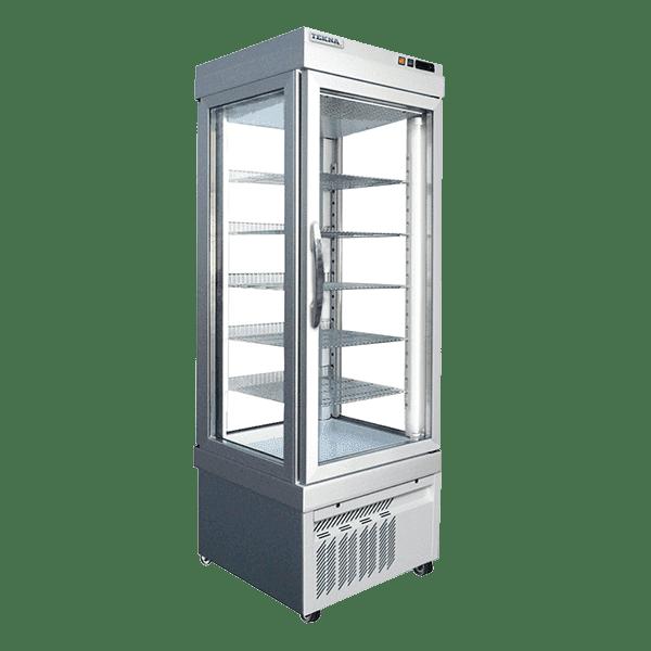 AMPTO 4400 NFP (8400 NFN)