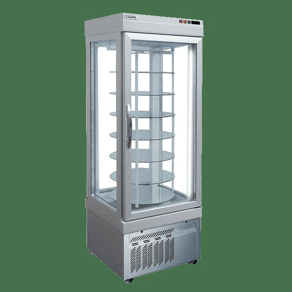 AMPTO 4401 NFP (8401 NFN)