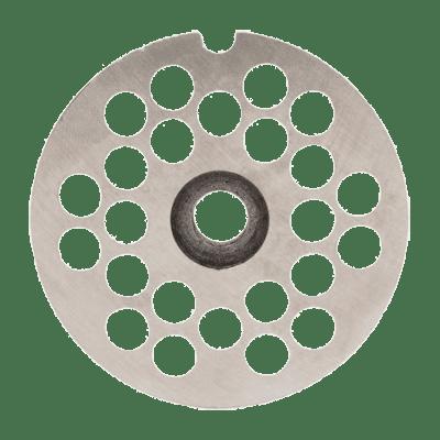 AMPTO RFAM036