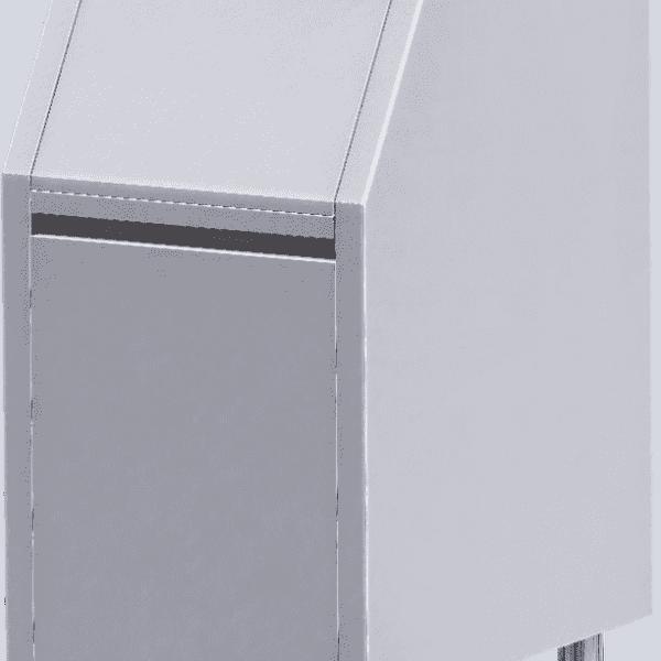 AMPTO T250