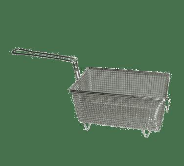 APW Wyott 3101232 Full Size Fryer Basket