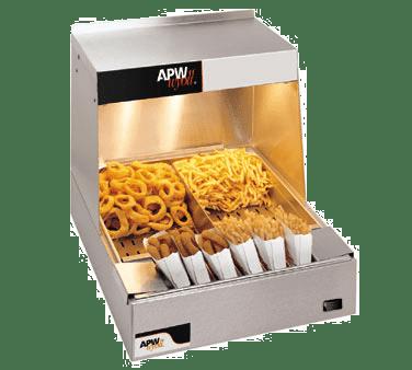 APW Wyott CFHS-16