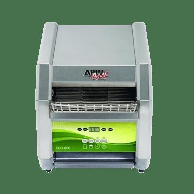 APW Wyott ECO 4000-500L