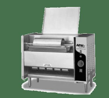 APW Wyott M-95-3