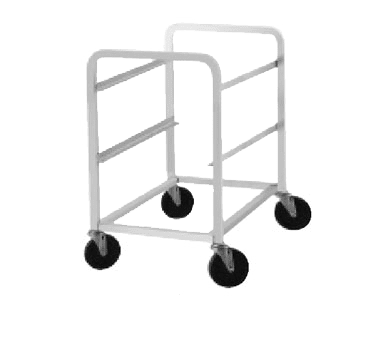 Cart, Bulk Goods