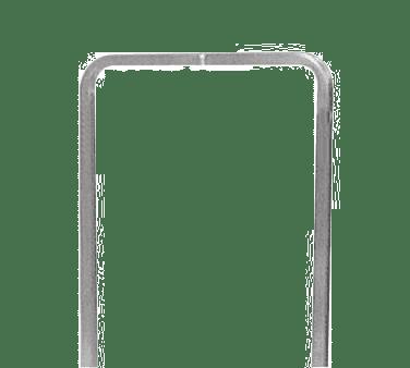 Cart Parts & Accessories