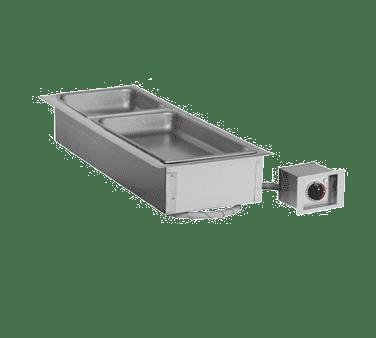 Alto-Shaam 100-HW/D443 Halo Heat® Hot Food Well Unit,…