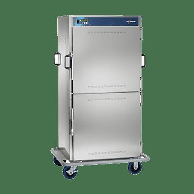 Alto-Shaam 1000-BQ2/96 Halo Heat® Banquet Cart, 96 pl…