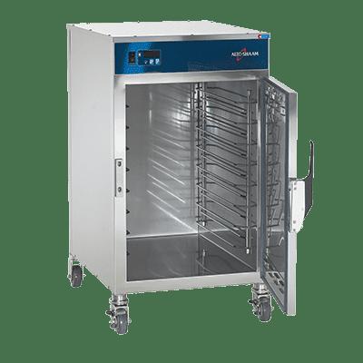 Alto-Shaam 1000-S Halo Heat® Low Temp Holding Ca…