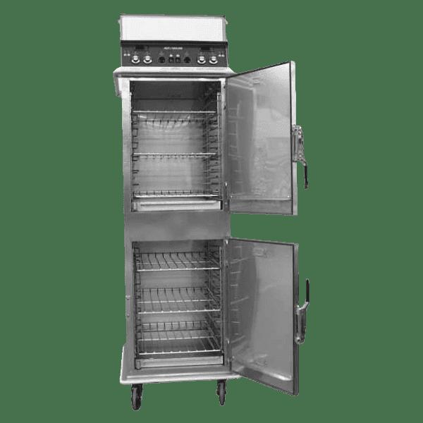 Alto-Shaam 1000-TH/I MARINE Halo Heat® Cook & Hold Ove…