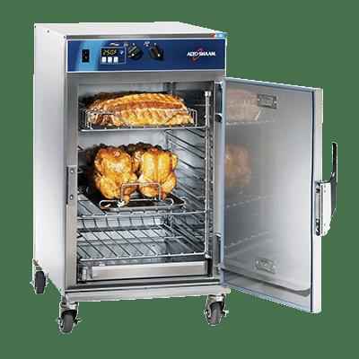 Alto-Shaam 1000-TH/II Halo Heat® Slo Cook & Hold…