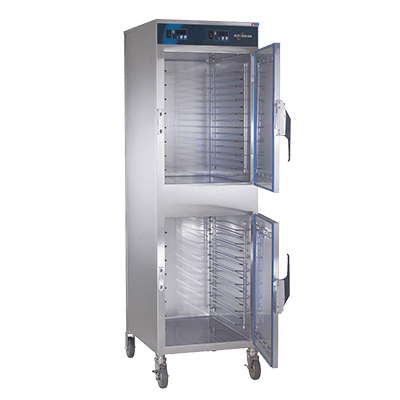 Alto-Shaam 1000-UP Halo Heat® Heated Holding Cabi…