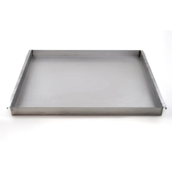 Alto-Shaam 1014684 Drip Pan, without drain, stain…