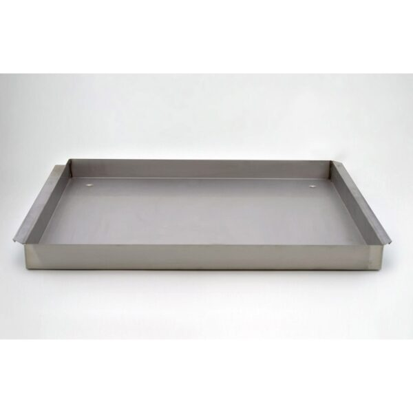 Alto-Shaam 11906 Drip Pan, without drain, stain…