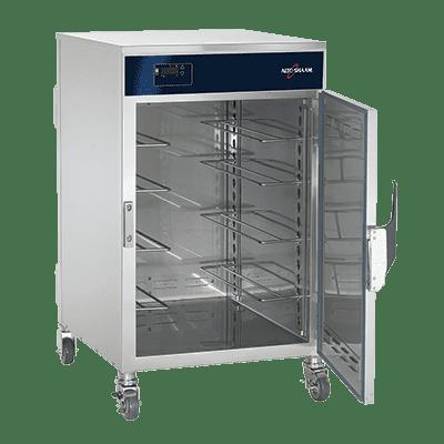 Alto-Shaam 1200-S Halo Heat® Holding Cabinet, mo…