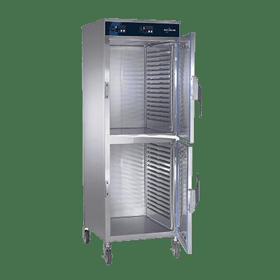 Alto-Shaam 1200-UP Halo Heat® Low Temperature Hol…