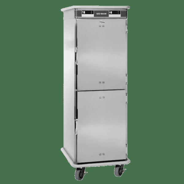 Alto-Shaam 1200-UP MARINE Halo Heat® Low Temperature Hol…
