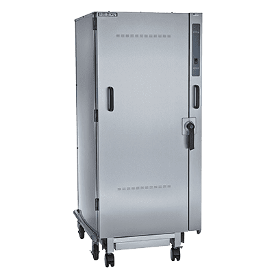 Alto-Shaam 20-20MW Combimate™ Halo Heat® Holding …