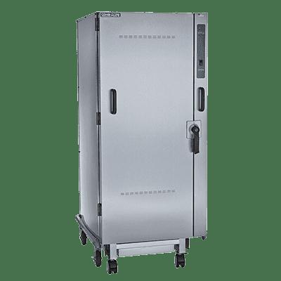 Alto-Shaam 20-20W Combimate™ Halo Heat® Holding …