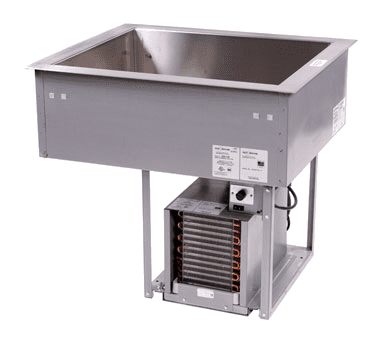 Alto-Shaam 200-CW/R Coldwell Drop-in Refrigerated …