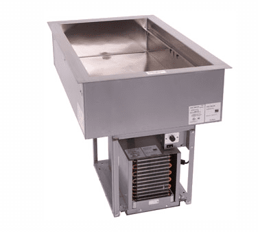 Alto-Shaam 300-CW Coldwell Drop-in Refrigerated …
