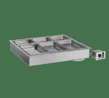 Alto-Shaam 300-HW/D643 Halo Heat® Hot Food Well Unit,…