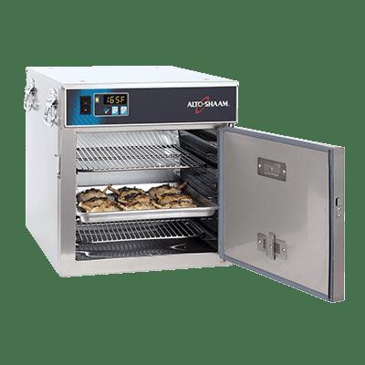 Alto-Shaam 300-S Halo Heat® Low Temp Holding Ca…