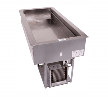 Alto-Shaam 400-CW Coldwell Drop-in Refrigerated …