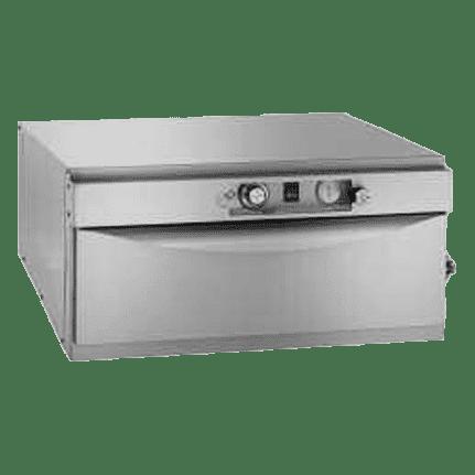 Alto-Shaam 500-1D MARINE Halo Heat® Warming Drawer, fre…