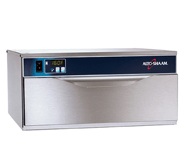 Alto-Shaam 500-1D Halo Heat® Warming Drawer, fre…