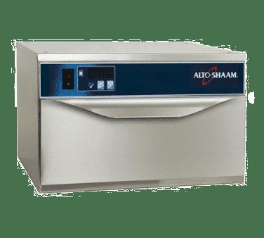 Alto-Shaam 500-1DN Halo Heat® Narrow Warming Draw…