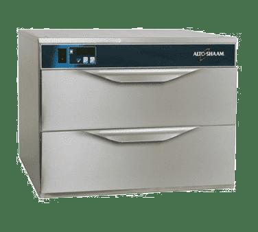 Alto-Shaam 500-2D-QS (QUICKSHIP – Item Number 20288…