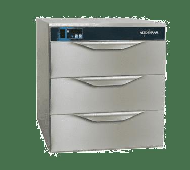Alto-Shaam 500-3D Halo Heat® Warming Drawer, fre…