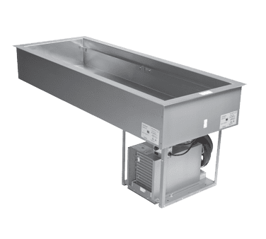 Alto-Shaam 500-CW/R Coldwell Drop-in Refrigerated …