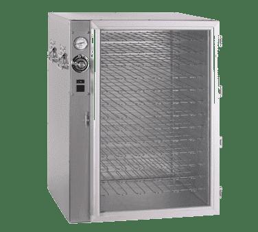 Alto-Shaam 500-PH/GD-QS (QUICKSHIP – Item Number 40510…