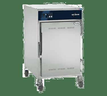 Alto-Shaam 500-S Halo Heat® Low Temp Holding Ca…