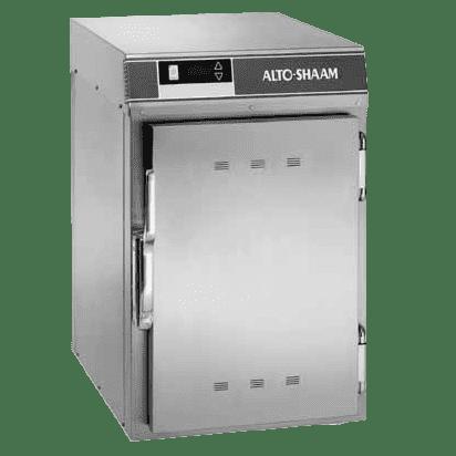 Alto-Shaam 500-S/HD MARINE Halo Heat® Low Temp Holding Ca…