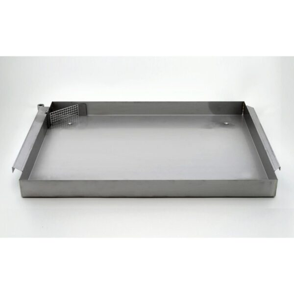 Cabinet, Cook / Hold / Oven, Parts & Accessories