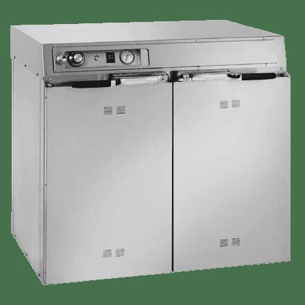 Alto-Shaam 750-CTUS MARINE Halo Heat® Hot Food Storage Un…