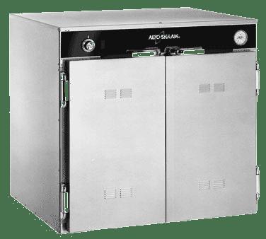 Alto-Shaam 750-CTUS Halo Heat® Hot Food Storage Un…