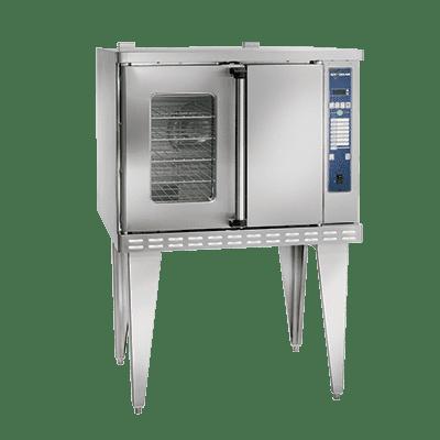 Alto-Shaam ASC-4E Platinum Series Convection Oven