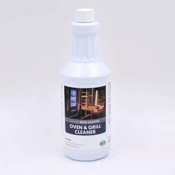 Alto-Shaam CE-46828 Alto-Shaam, Non-Caustic cleane…