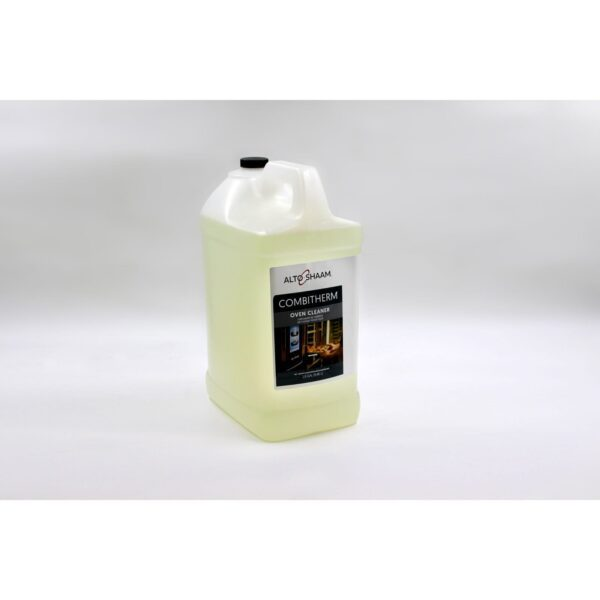 Alto-Shaam CE-46869 Alto-Shaam, Liquid Soap Inject…