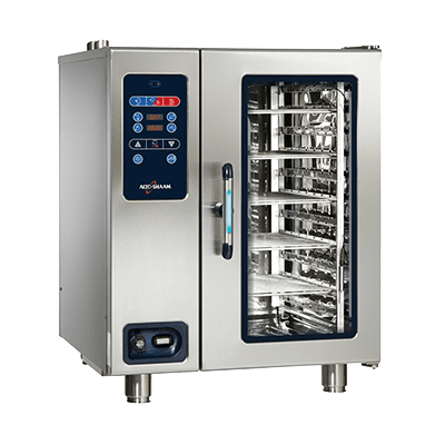 Alto-Shaam CTC10-10E Combitherm® CT Classic™ Combi …