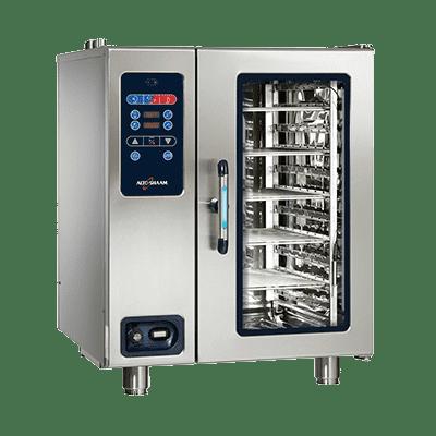 Alto-Shaam CTC10-10G Combitherm® CT Classic™ Combi …
