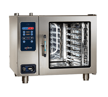 Alto-Shaam CTC7-20G Combitherm® CT Classic™ Combi …