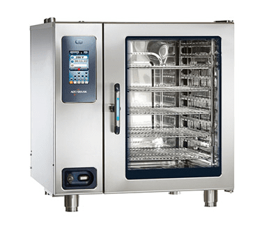 Alto-Shaam CTP10-20E Combitherm® CT PROformance™ Co…