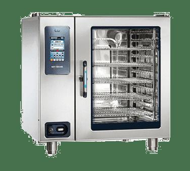 Alto-Shaam CTP10-20G Combitherm® CT PROformance™ Co…