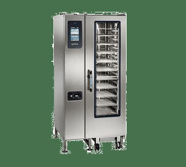 Alto-Shaam CTP20-10E Combitherm® CT PROformance™ Co…