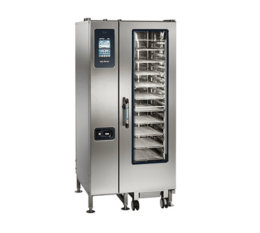 Alto-Shaam CTP20-10G Combitherm® CT PROformance™ Co…